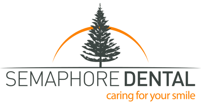 Semaphore Dental